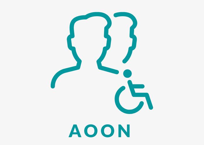 Asystent Osobisty Osoby z Niepełnosprawnościami