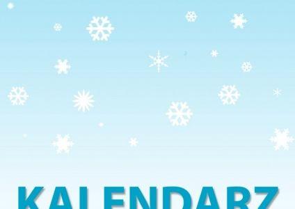 kalendarz1.jpg