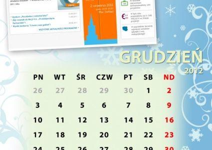 kalendarz13.jpg