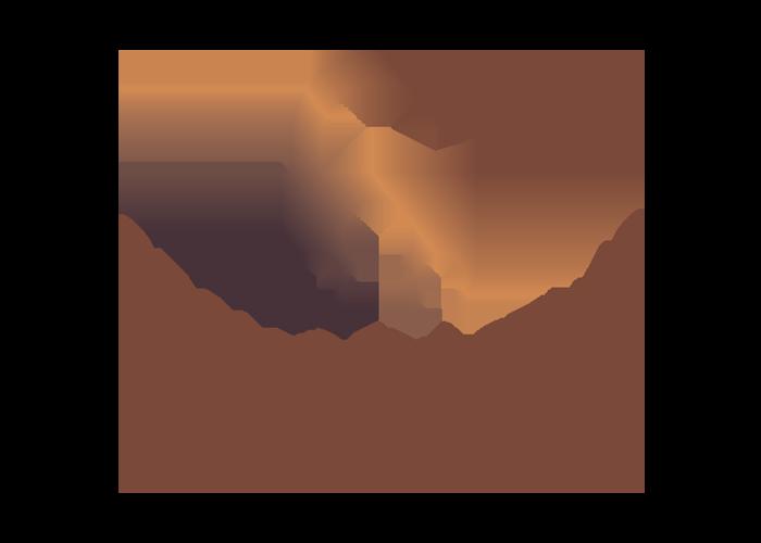 Społeczeństwo Otwarte