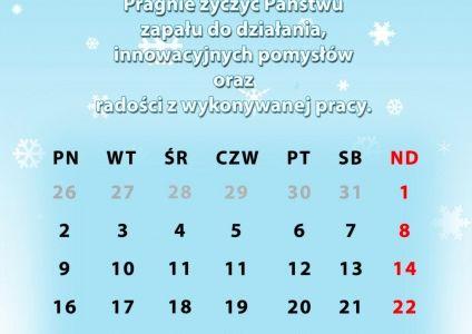 kalendarz2.jpg