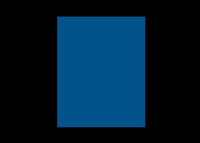 Centrum Integracji Społecznej