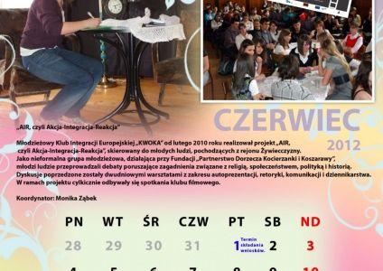 kalendarz7.jpg