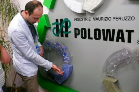 pol14.jpg