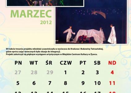 kalendarz4.jpg